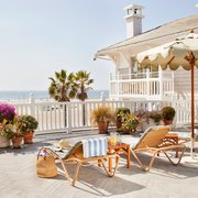 Oceana Beach Club Hotel 124 Photos 89 Reviews Hotels 849