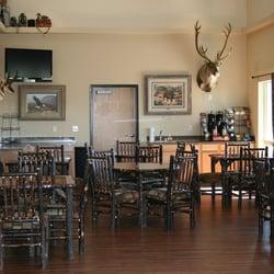 Photo Of North Park Lodge Selah Wa United States