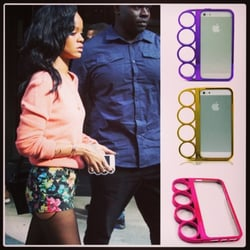 Vixen Accessories - 19 Photos - Jewelry - 334 East Fordham Rd ... f8ab81cde1e