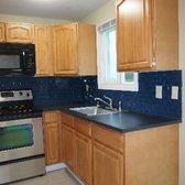 Photo Of KB Kitchen And Bath   Tacoma, WA, United States