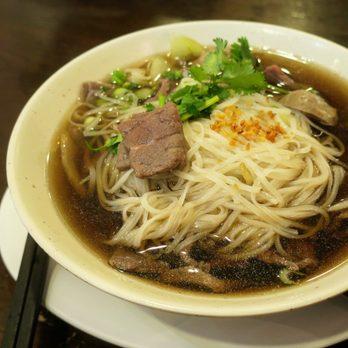 Thai Kitchen Noodles 125 Photos 218 Reviews Thai 2461 Stoneridgemall Rd Pleasanton