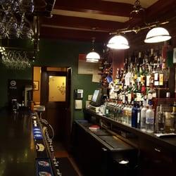 Photo Of Pio S Restaurant Tail Lounge St Charles Mo United States