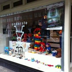 Kinderkleding Amsterdam.Ondersteboven Kinderkleding Children S Clothing Hoofddorpweg 14