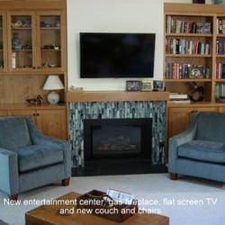 Photo Of Garden Home Interiors   Portland, OR, United States. Interior  Design Services