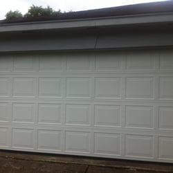Photo Of Lone Star Garage Doors   Houston, TX, United States