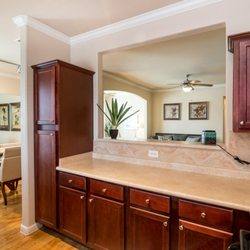 Boulder Creek Apartment Homes - 88 Photos & 21 Reviews - Apartments ...
