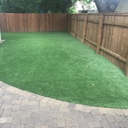River Rock Lawn And Landscaping