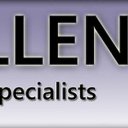 Len Bielefeld hillen it computer services professional services bielefeld