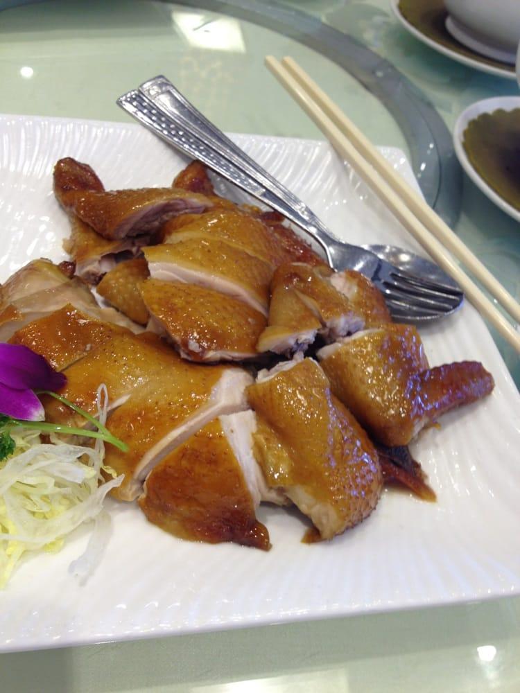Photos for aki japanese restaurant yelp for Aki japanese cuisine