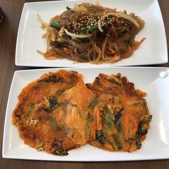 Gumii - 37 fotos y 34 reseñas - Cocina coreana - 3124 S Route 59 ...