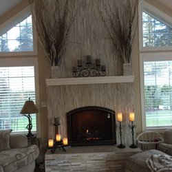 Photo Of Haven Spa Pool Hearth Beaverton Or United States