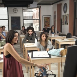 miami international university of art and design essay The application requirements at miami international university of art & design   any other college or military transcripts you may have, along with an essay,.