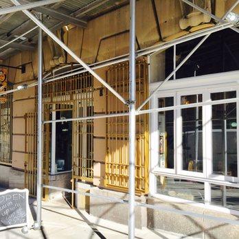 Rue la rue cafe closed 357 photos 119 reviews - 600 exterior street bronx ny 10451 ...