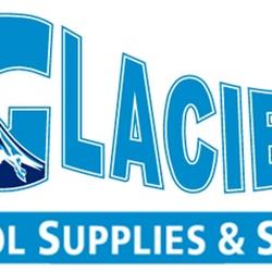 Glacier Pool Supplies Spas Jacuzzi Og Pool 1811