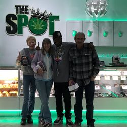 The Spot 420 - Pueblo - 2019 All You Need to Know BEFORE You