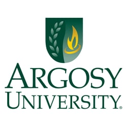 Universities In Atlanta Ga >> Argosy University Colleges Universities 980 Hammond Drive