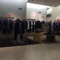 da558474996 Hugo Boss - Women's Clothing - 3333 Bristol St, Costa Mesa, CA ...