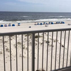 Photo Of Best Western On The Beach Gulf Ss Al United States