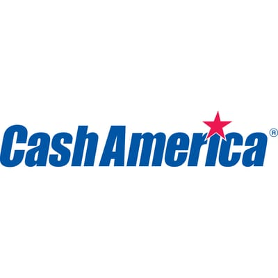 America cash and loan photo 1