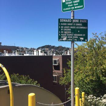 seward street slides 209 photos 533 reviews parks 30 seward