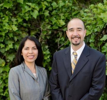 Cervantes and Prado Dental Care: 1620 Valle Vista Ave, Vallejo, CA