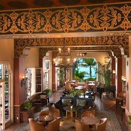 la valencia hotel 424 photos 509 reviews hotels. Black Bedroom Furniture Sets. Home Design Ideas