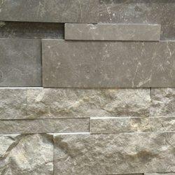 Virginia Tile Company - Building Supplies - 4700 Richmond Rd