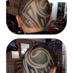 markstyle barber salon and beauty salon   31 photos amp 58