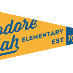 theodore judah Our mission at theodore judah elementary school is to promote confidence and responsibility in our students through an enriched and exciting approach.