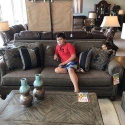 Photo Of Pedigo Furniture   Livingston, TX, United States ...