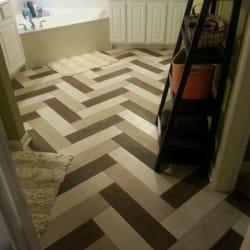 Photo Of All Pro Floors   Arlington, TX, United States