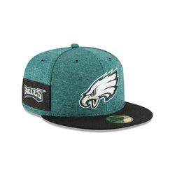USA Cap King - Hats - 8962 165th St, Jamaica, Jamaica, NY
