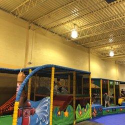 a2c13bad3b96 Scramble - 87 Photos   107 Reviews - Kids Activities - 5412 ...