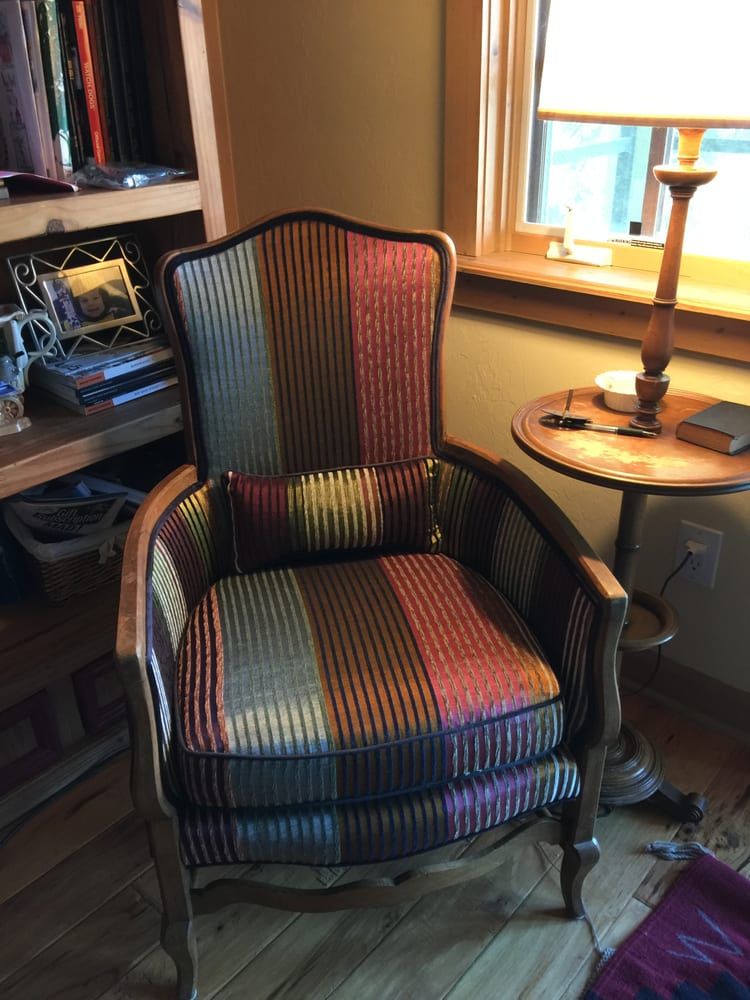 bahama upholstering furniture reupholstery 1976 dana dr fort myers fl phone number yelp. Black Bedroom Furniture Sets. Home Design Ideas