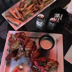 The Best 10 American New Restaurants Near Fort Lee Nj 07024