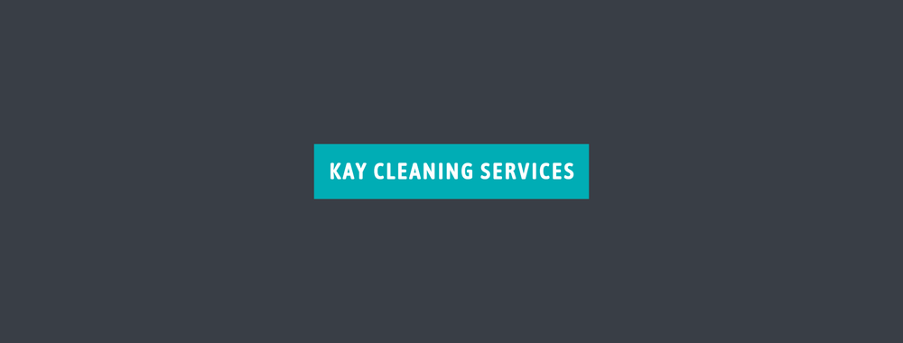 Kay Cleaning Services: Batavia, OH