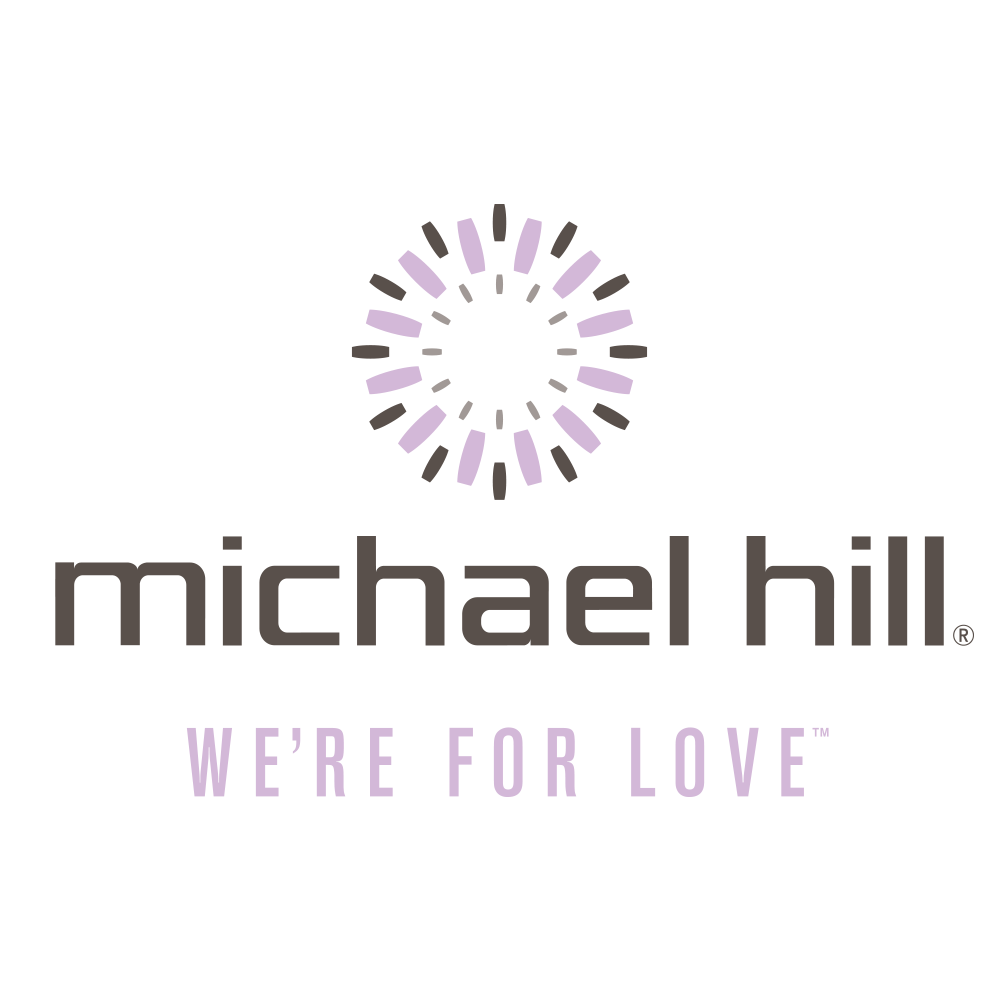Orland Park (IL) United States  City new picture : Hill Jewellery 288 Orland Sq Dr Orland Park, IL, United States ...