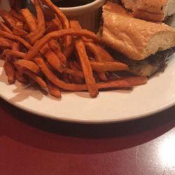 Best Restaurants Open On Thanksgiving In Danville Va Last Updated