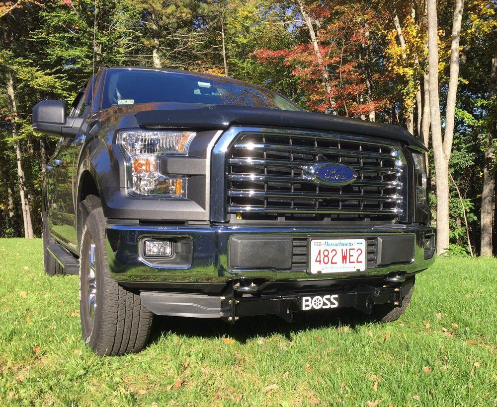 Valley Welding & Equipment: 100 Old Amherst Rd, Belchertown, MA