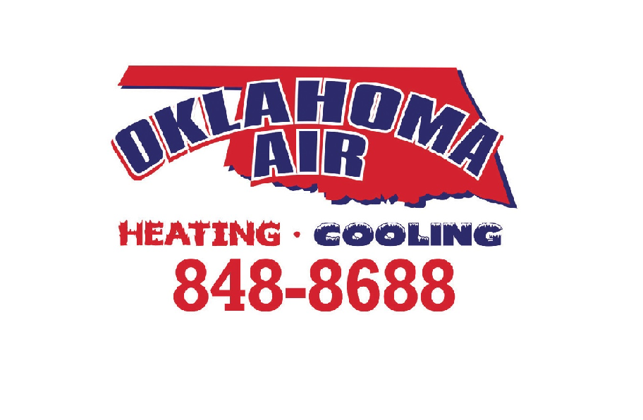 Oklahoma Air