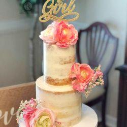Royal Cake Studio
