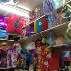 Arreglarte Decoración Y Envolturas Gift Shops
