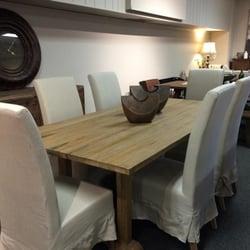 photo of woodyu0027s unfinished furniture minneapolis mn united states