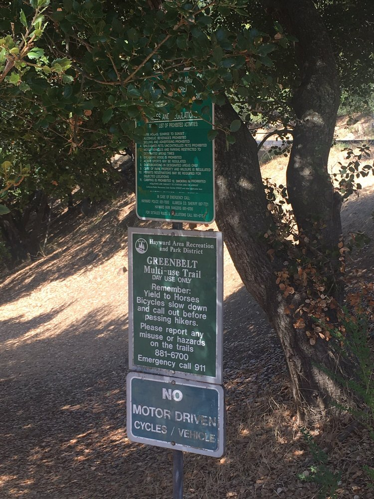 best dating redwood city hiking trails dogs allowed