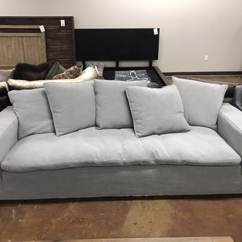 Four Hands Sofa Review Hereo Sofa