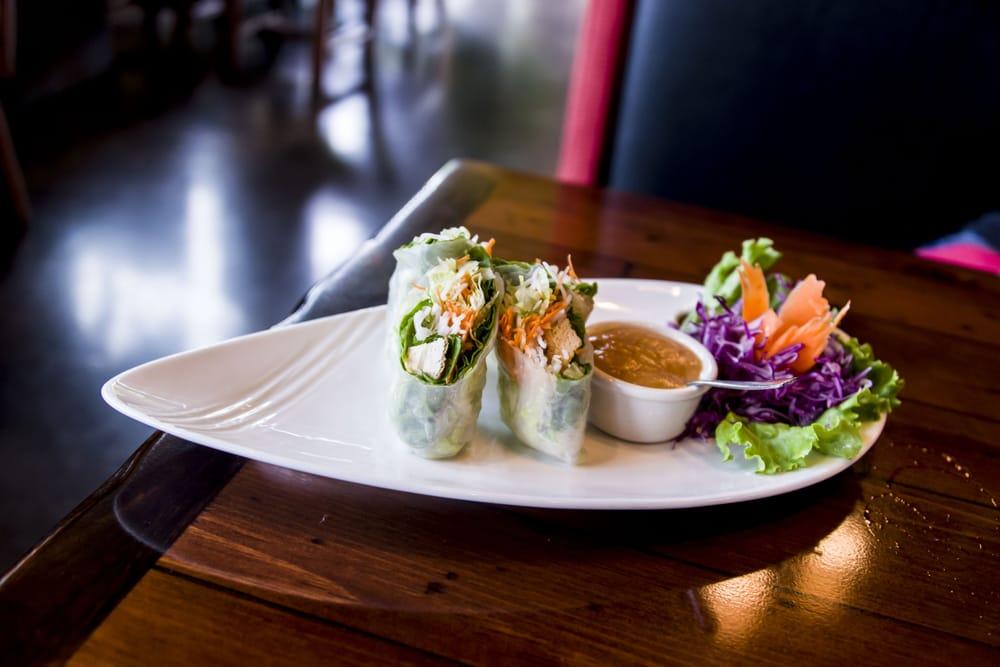 Thai Restaurant West Linn