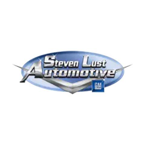 Steven Lust Automotive: 1314 6th Ave SW, Aberdeen, SD