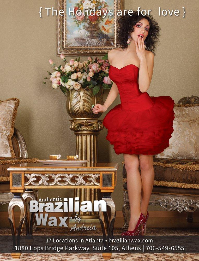 Brazilian Wax By Andreia: 2159 Hwy 20 SE, Conyers, GA
