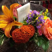 Love this Photo of All About Flowers - Baton Rouge, LA, United States.