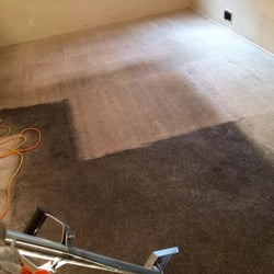 Evergreen Carpet Cleaning 17 Photos Amp 33 Reviews